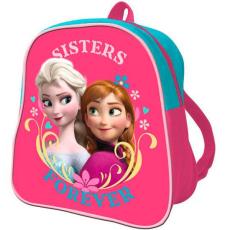 Disney Jégvarázs hátizsák 24 cm - Forever