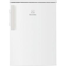 Electrolux ERT1601AOW3 hűtőgép, hűtőszekrény