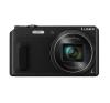 Panasonic Lumix DMC-TZ57 digitális fényképező