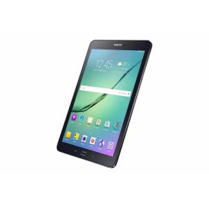 Samsung Galaxy Tab S2 VE 8.0 Wi-Fi T713 32GB