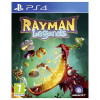 Rayman Legends (PS4) 2802884