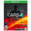 Project Cars (Xbox One) 2803075