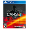 Project Cars (PS4) 2803074