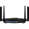 Linksys EA8500 WI-FI router EA8500-EU