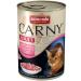 Animonda Cat Carny Adult, marha, pulyka és garnéla 400 g (83724)