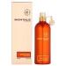 Montale Paris Orange Flowers EDP 100 ml