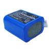 4409709 akkumulátor 1500 mAh