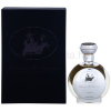 Boadicea the Victorious Intense EDP 100 ml