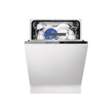 Electrolux ESL4570RO mosogatógép