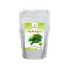 ÉDEN Éden prémium búzafű por 200 g