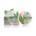 dr.Organic bio hajserkentő int. pakolás 200 ml