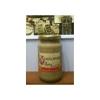 GHAURVED Ghaurved mustár diétás magos 350 g