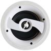 Taga Harmony Platinum-100R SE Reference beépíthető hangsugárzó(pár)