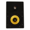 Taga Harmony TCW 680 beépíthető hangfal(pár)
