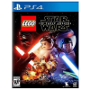 LEGO Star Wars The Force Awakens (PS4) 2803278