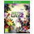 Plants vs Zombies Garden Warfare 2 (Xbox One) 2803131