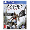 Assassin's Creed 4 Black Flag (PS4) 2803157