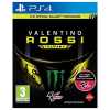 Valentino Rossi The Game (PS4) 2803254