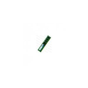 ADATA Memória DDR3 4GB 1600MHz CL11