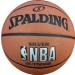 Kosárlabda, 6-s méret SPALDING SILVER