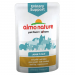 Almo Nature Classic Almo Nature Urinary Support tasakos 6 x 70 g - Hal