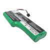 LP43SC2000P10 akkumulátor 2000 mAh