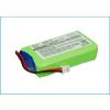 BP74T akkumulátor 800 mAh