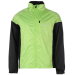 Muddyfox Sportos kabát Muddyfox Cycle gye.