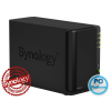 Synology NAS DS216+II (2 HDD) HU