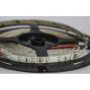 2835 12V DC IP20 60LED/m fehér beltéri LED szalag 3000K