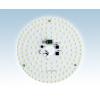 20W mágneses LED körpanel mennyezeti lámpába építhető