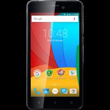 Prestigio Muze A5 PSP5502DUO mobiltelefon