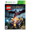 LEGO The Hobbit (Xbox 360) 2803046