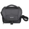 Sony LCS-U11 tok (fekete)