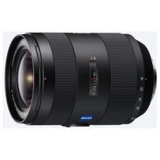 Sony Vario-Sonnar T* 16-35mm f/2.8 ZA SSM II objektív