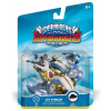 Skylanders SuperChargers Vehicles Jet Stream jármű W2 (Multi Platform) 2802694