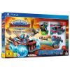 Skylanders SuperChargers starter pack (PS4) 2802650