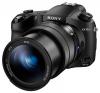 Sony Cyber-shot DSC-RX10 III digitális fényképező
