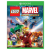 LEGO Marvel Super Heroes (Xbox One) 2803060
