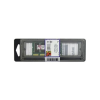 Kingston 8GB Brand modul 1333MHz DDR3 - SODIMM memória KCP313SD8/8