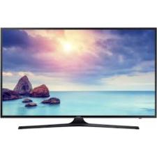 Samsung UE40KU6000 tévé