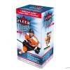 Upper Deck 2014-15 Upper Deck Fleer Ultra Hockey 8 csomagos doboz
