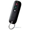 Panasonic Smart Home KX-HNK102FXB Távirányító