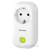 Panasonic Smart Home KX-HNA101FXW okoskonnektor