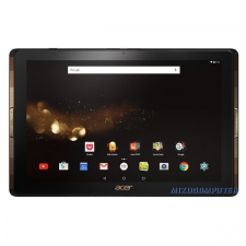 Acer Iconia A3-A40-N51V NT.LCBEE.010 tablet pc