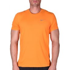 Nike Dri-FIT Miler  RUNNING (683527_0868)