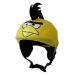 Evercover Sisakhuzatok Sárga madár sisakhuzat