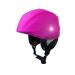 Evercover Sisakhuzatok Pink strasszos sisakhuzat