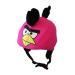 Evercover Sisakhuzatok Pink madár sisakhuzat