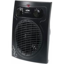 Solac TV 8425 ventilátor